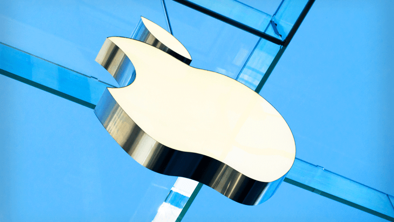 Apple iPhone Launch: Five Things to Look for Ahead of Key Product Event