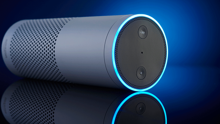 Amazon Unveils Updates to Echo, Ring and Alexa at Hardware Event
