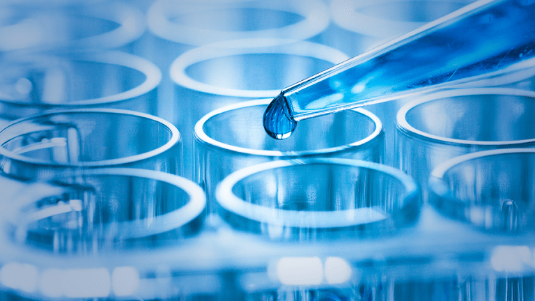 Wave Life Sciences Plunges on Clinical Trial Data Delay