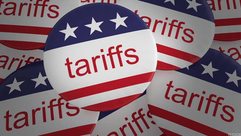 U.S. Considers New Tariffs on Imported Vehicles