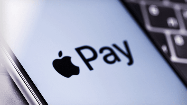 Apple Opens Court Challenge to $14 Billion European Union Tax Ruling
