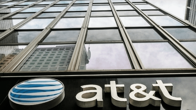 AT&T Strikes $2 Billion Deal to Sell Puerto Rican and Virgin Islands Units