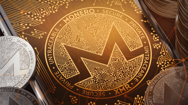 What Is Monero (XMR) Cryptocurrency and How Does It Work?