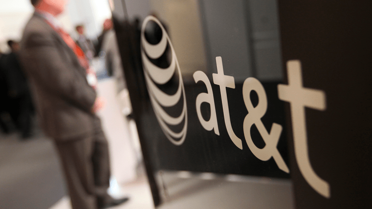 Appeals Court Refuses to Block AT&T's $85 Billion Purchase of Time Warner