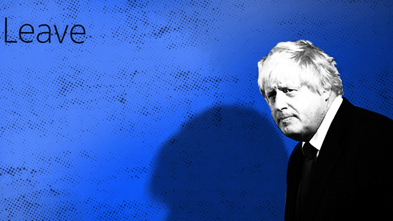 Boris Johnson Loses Votes, Majority, Brother's Support in Chaotic Brexit Week