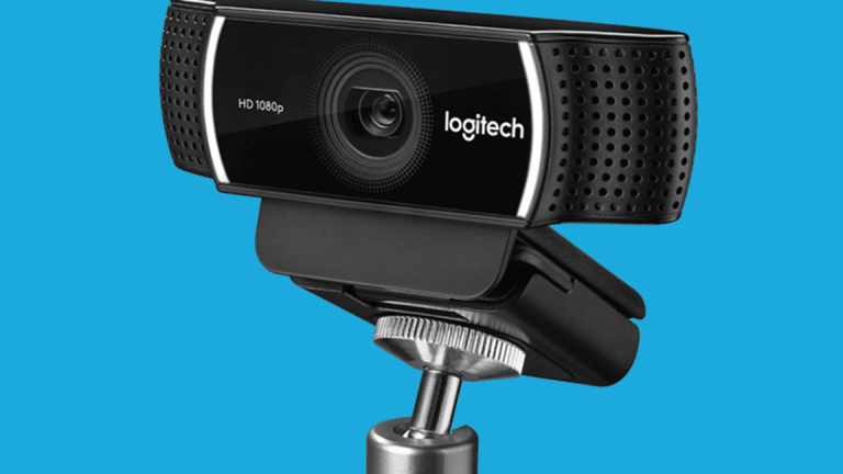 Logitech's CEO Talks About Gaming Demand, Apple Accessories and More