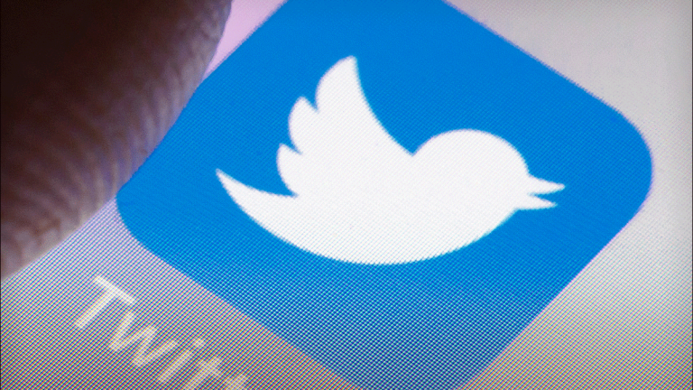 Twitter Beats Q2 Revenue Forecast as Users Return to Re-Tooled Platform