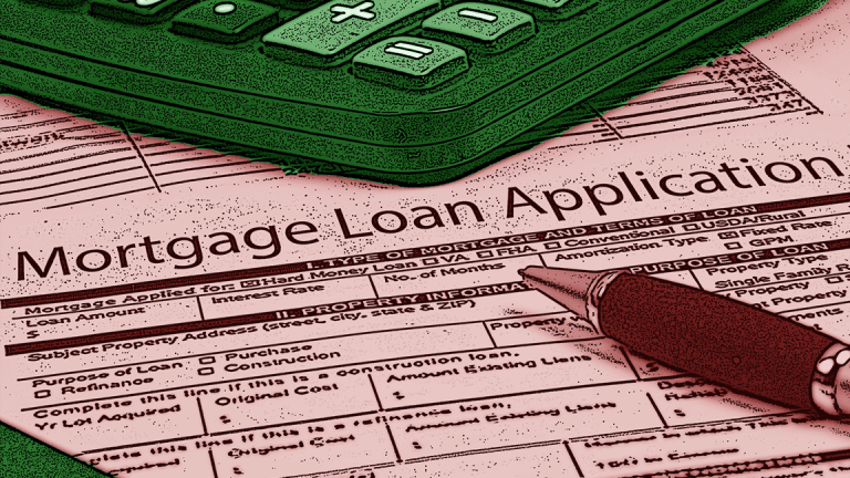 How to Get Your First Homebuyer Loan