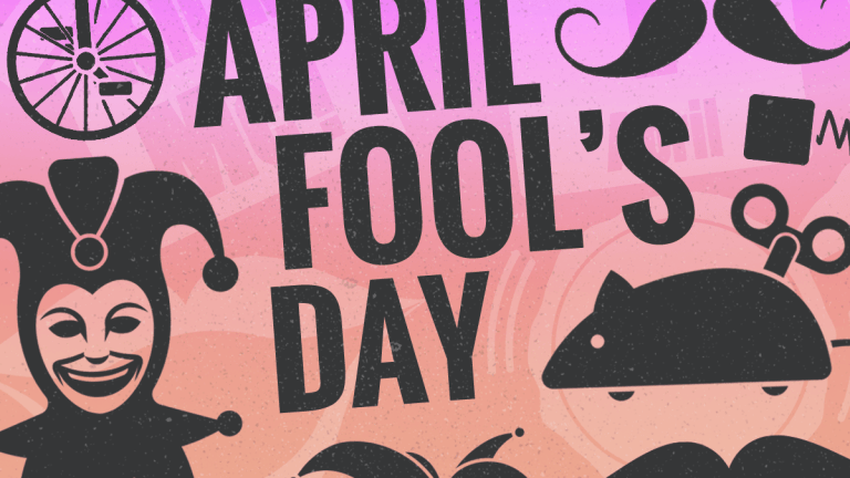 What Is the History of April Fool's Day?