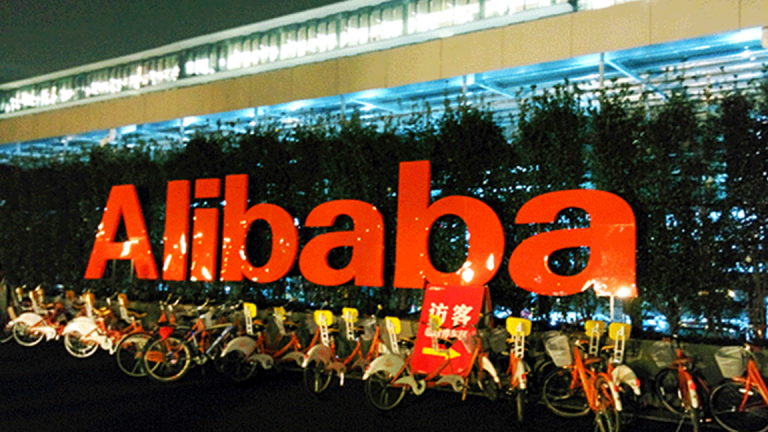 5 Crucial Things to Watch as Alibaba Reports Earnings