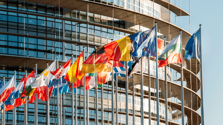 What Is the European Union? Its Purpose, History and How it Looks in 2018