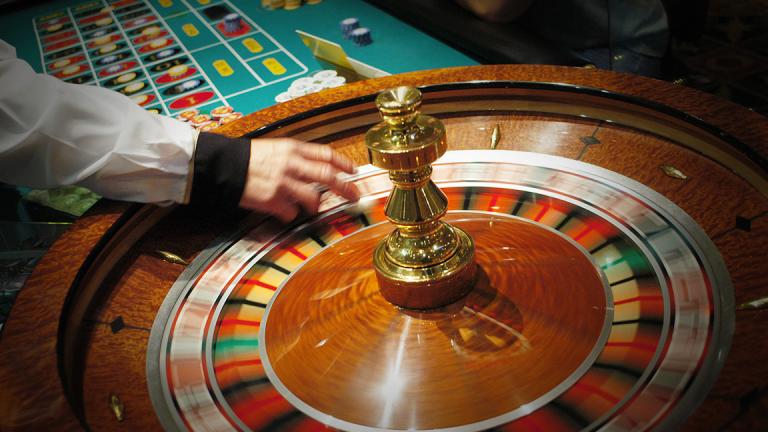 Eldorado Resorts and Caesars Reportedly Exploring a Merger
