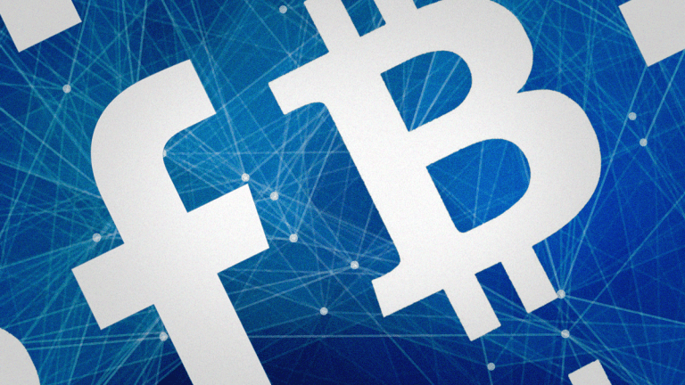Rep. Maxine Waters Calls for Moratorium on Facebook's Libra Currency