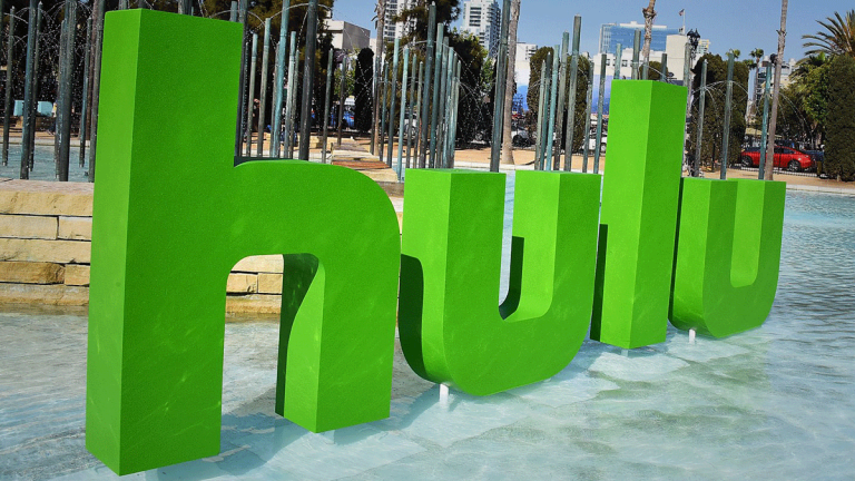 Disney Reaches Deal With Comcast to Take Full Control of Hulu