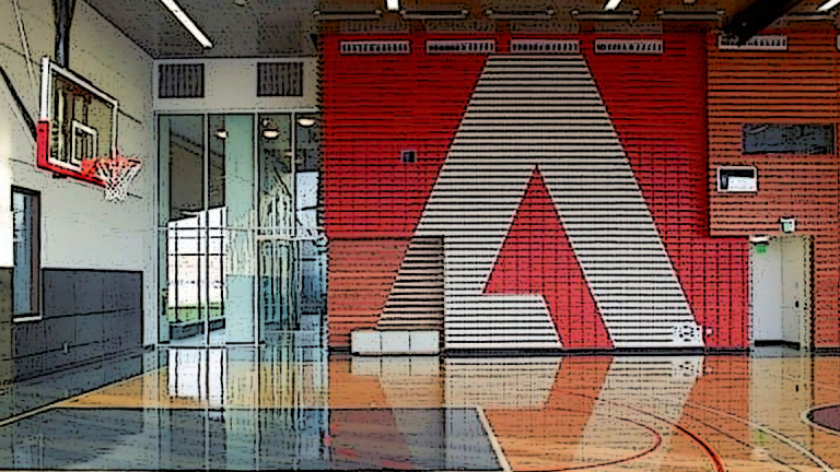 Adobe Stock Could Triple From Where It Is Now
