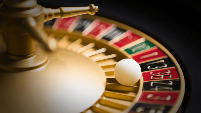 Wynn Resorts Tumbles After First-Quarter Revenue Miss