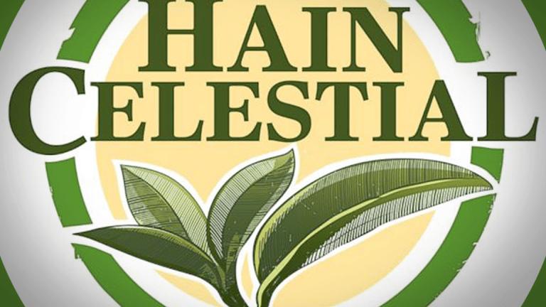 Hain Celestial Shares See Robust Rise Despite Earnings, Revenue Miss