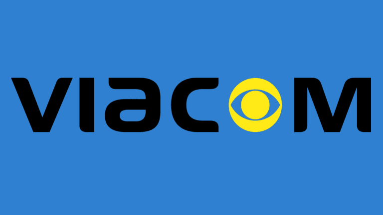 Viacom Gains for Second Day; Analyst Sees Benefits From Pending CBS Merger