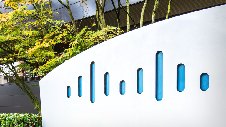 Cisco's Hiccup Is an Opportunity as the Stock Goes on Sale