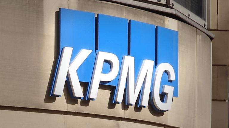 SEC Fines Accountant KPMG $50 Million for Cheating Despite 'Integrity' Pledge