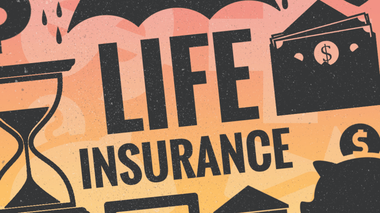 How Much Life Insurance Do I Need in 2019?