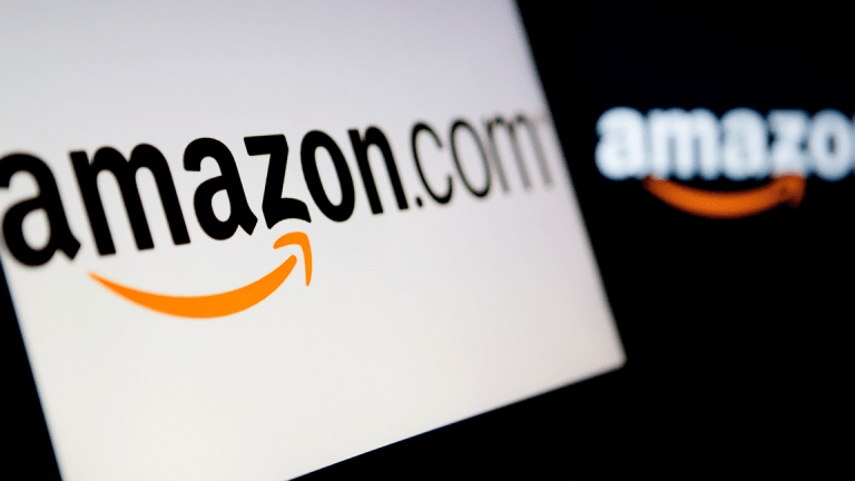 Amazon Studios Head Roy Price's Departure a 'Blessing in Disguise'