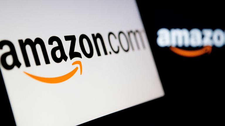Amazon's Cashier-Less Store Opening Monday Has a Secret Agenda