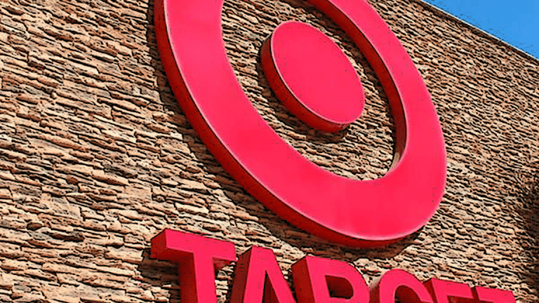 Target Hits Record High After Smashing Q3 Earnings, Lifting 2019 Profit Guidance