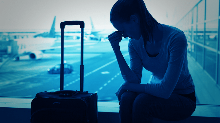 Travel Fraud Is Exploding, and It's Hurting Travelers