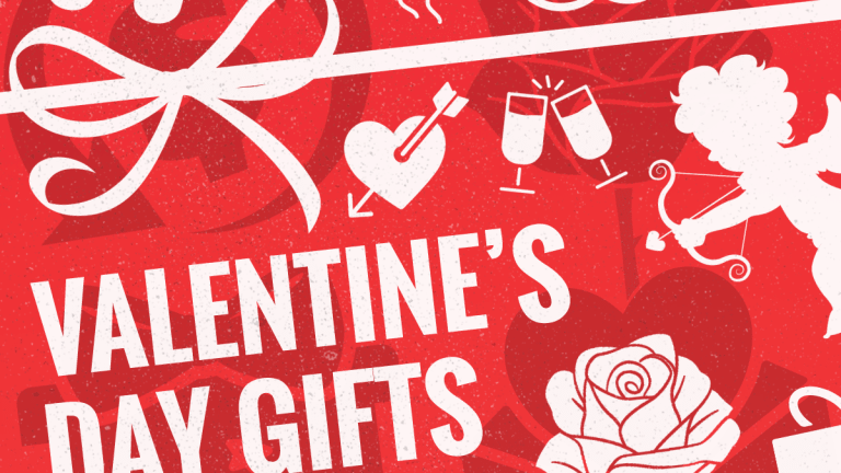 Valentine's Sales Trends for Cannabis Lean Towards Gifting Categories