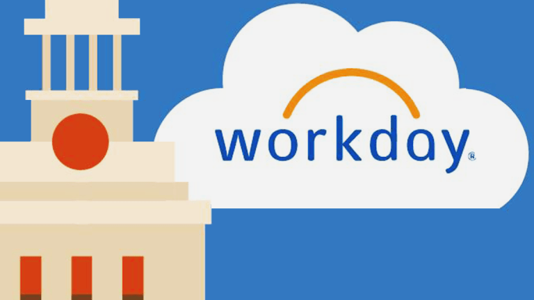 Workday Shares Slide Despite Strong Earnings