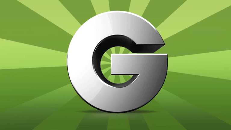 Groupon Is Pursuing an Acquisition and the Target Could Be Yelp - Report