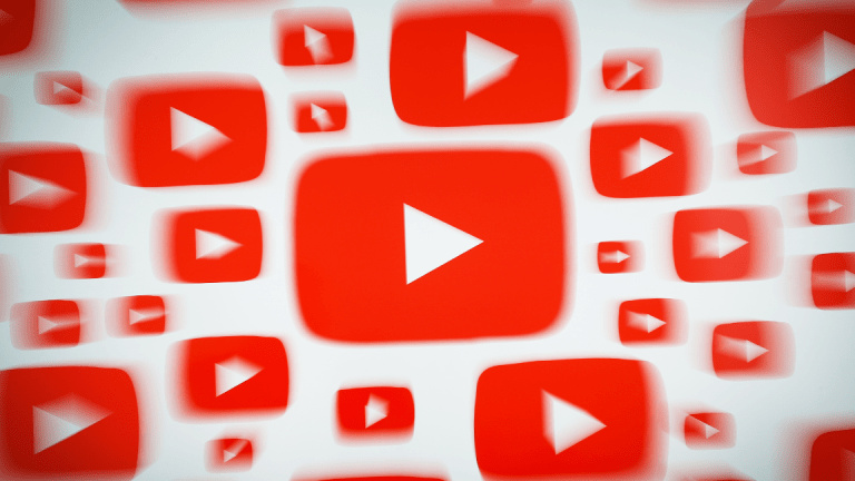 YouTube to Stop Promoting Conspiracy Videos