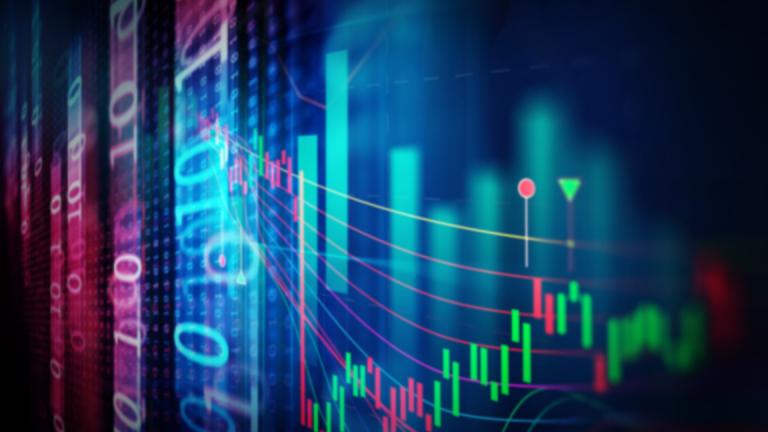 Use Technical Analysis to Win: Cramer's 'Mad Money' Recap (Wednesday, 12/27/17)