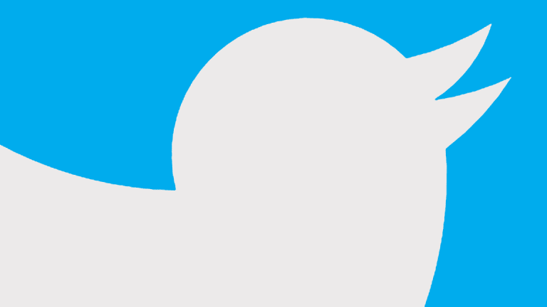 Here's Why Twitter Is Investable
