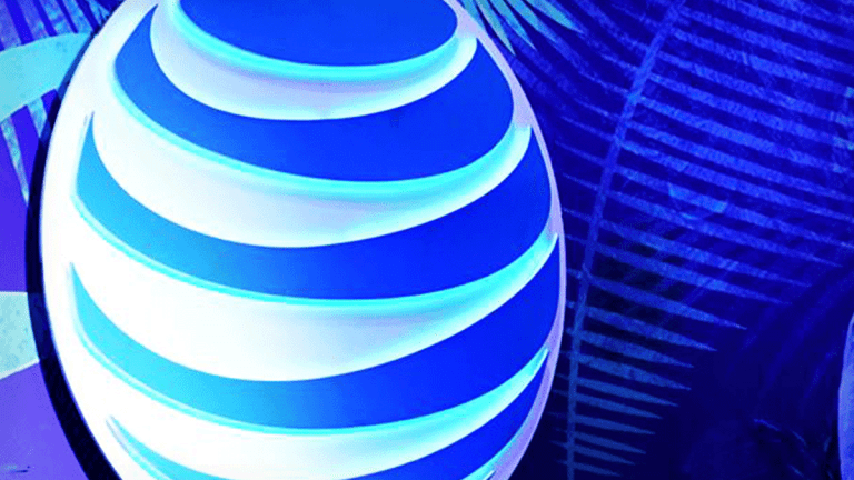 AT&T Lost Subscribers Following End of 'Game of Thrones,' Says KeyBanc
