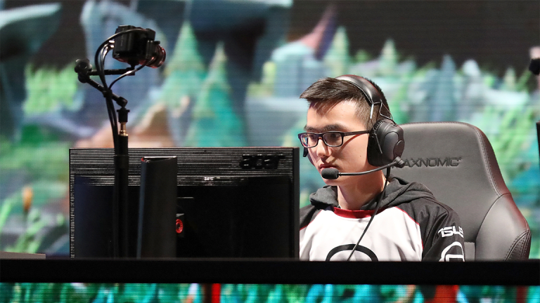 3 Great eSports Investments For the Technology Savvy Retiree