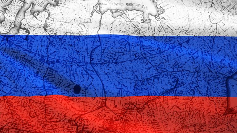Yandex Plunges After Kremlin Targets Foreign Investment