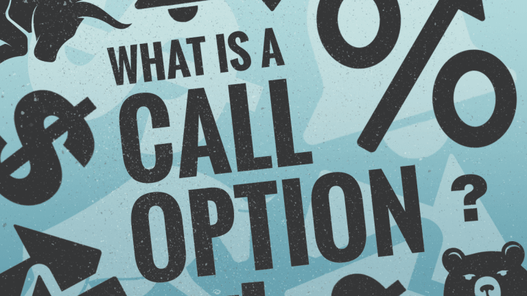 What Is a Call Option? Examples and How to Trade Them in 2019