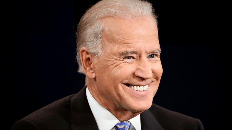 Taxes, Healthcare Top Second Democratic Presidential Nominee Debate