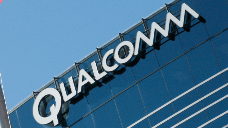 Broadcom Launches $70 Per Share Bid for Qualcomm in Largest Ever Tech Deal