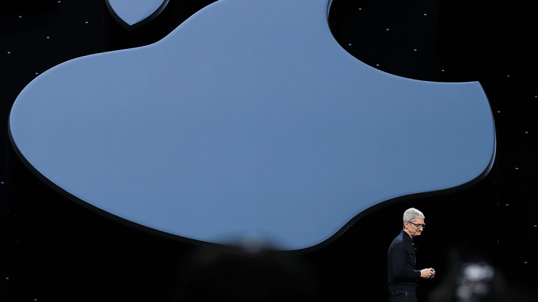 10 Cool New iOS and MacOS Features That Apple Didn't Mention at WWDC