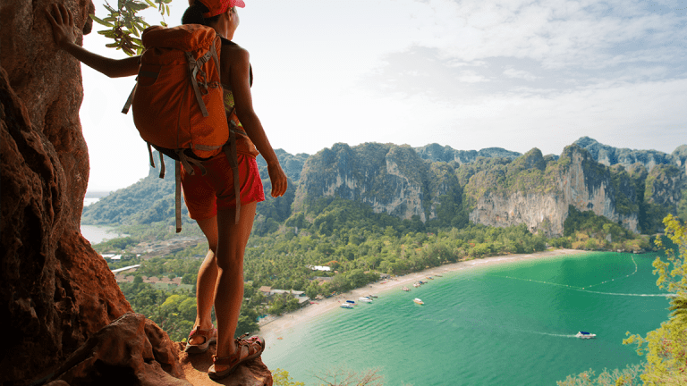 The 18 Cheapest Places to Travel in Summer 2019