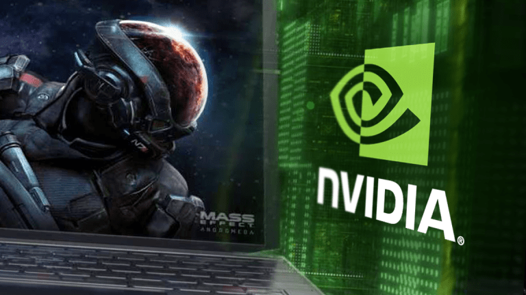 How Fortnite Is Helping Nvidia; Penthouse Heads to Auction Block - ICYMI