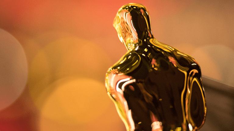 Netflix, Comcast Score Big At Oscars