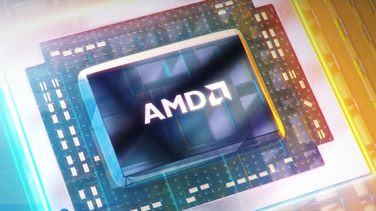 AMD Slides After Target Price Is Cut at Baird