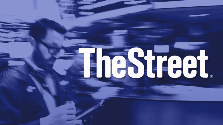TheStreet Closes $87 Million Sale of TheDeal and BoardEx
