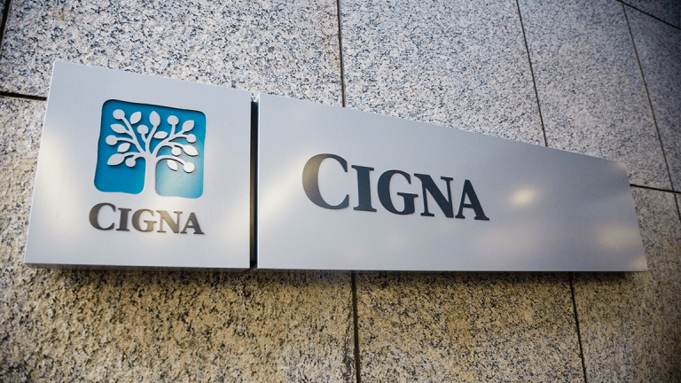 Friday Earnings Preview: Cigna, Merck, Exxon, Honeywell All Report