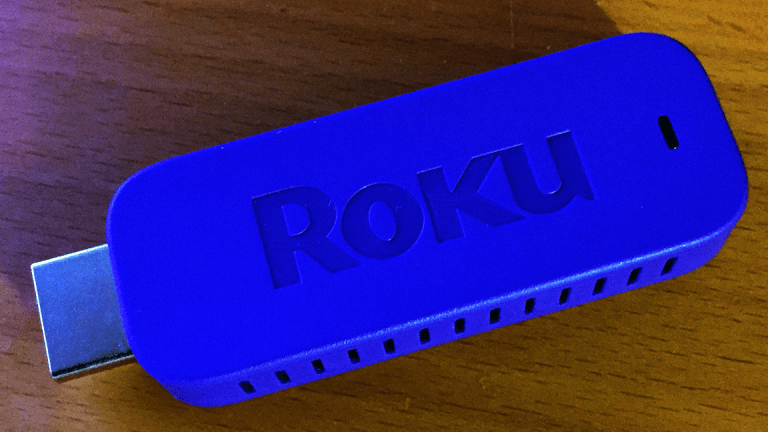 Roku CFO: We Have Massive Opportunity Thanks to Streaming Content Movement
