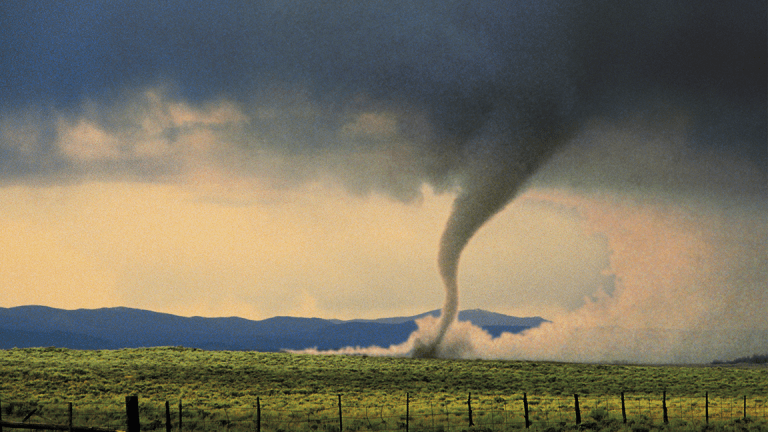 What Is Hazard Insurance?